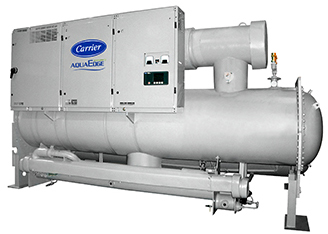 Chillers Carrier 2.jpg