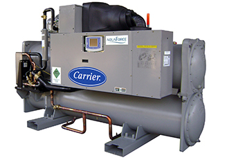 Chillers Carrier 3.jpg